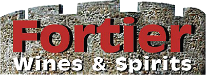 fortier-logo