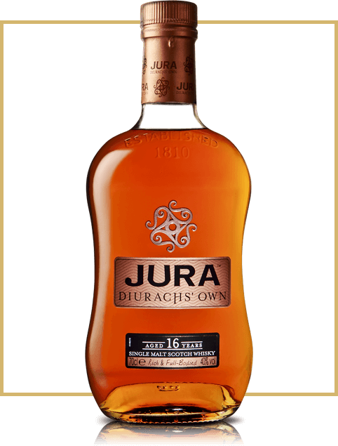 juro-16