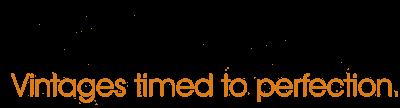Balblair-logo