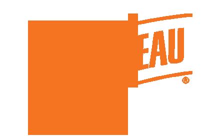 COINTREAU-LOGO