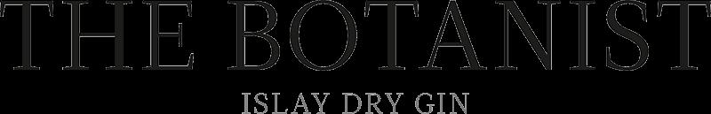 Logo-The-Botanist