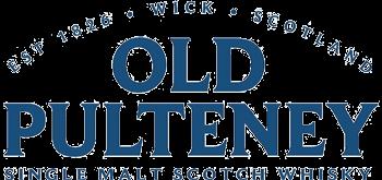 Old-Pulteney-logo