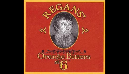 Regans_logo (1)