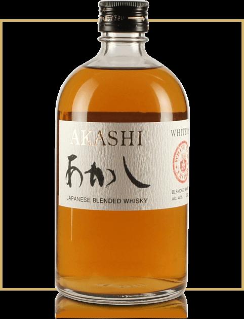 akashi-white