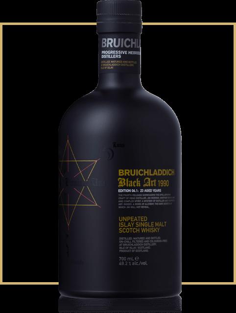 bruich-black-art