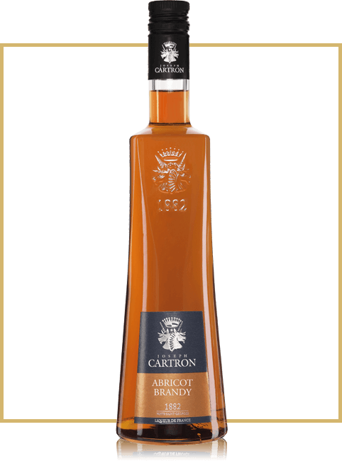 cartron-abricot