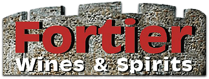 Fortier Wines & Spirits