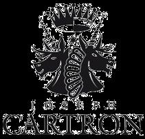 jcartron-logo