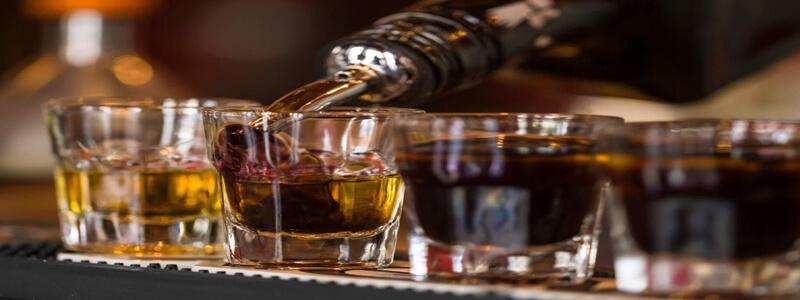 liqueur-header