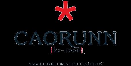 logo-caorunn