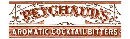 logo-peychauds