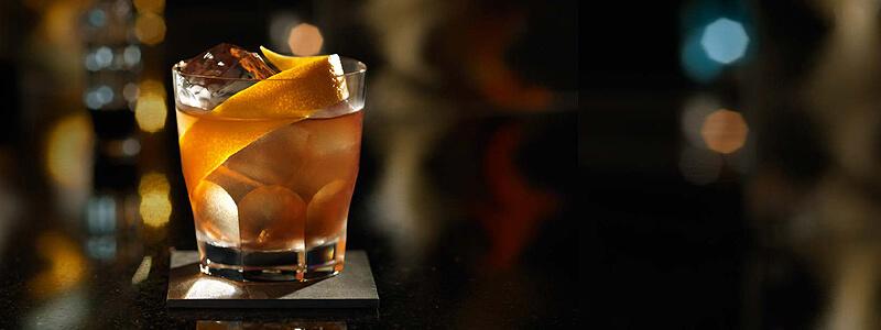 rum-header