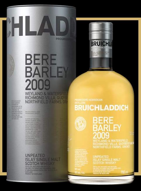 bruichladdich-bere-barley-482x651