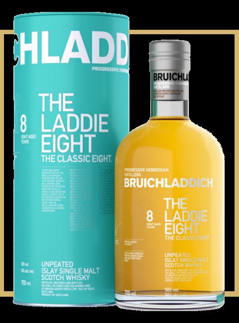 bruichladdich-laddie-8-482x651