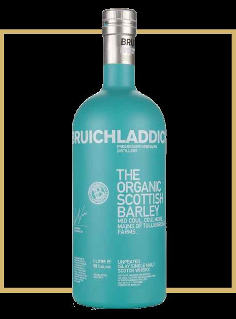 bruichladdich-organic-barley482x651