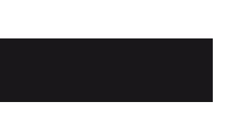 danzka-logo-payoff