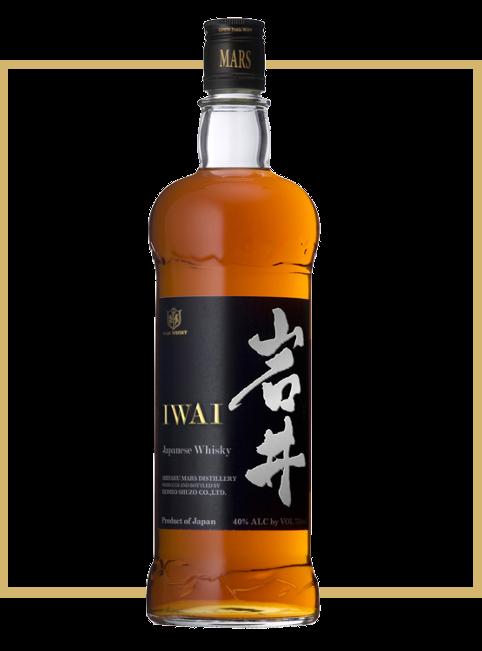 mars-iwai-482x651