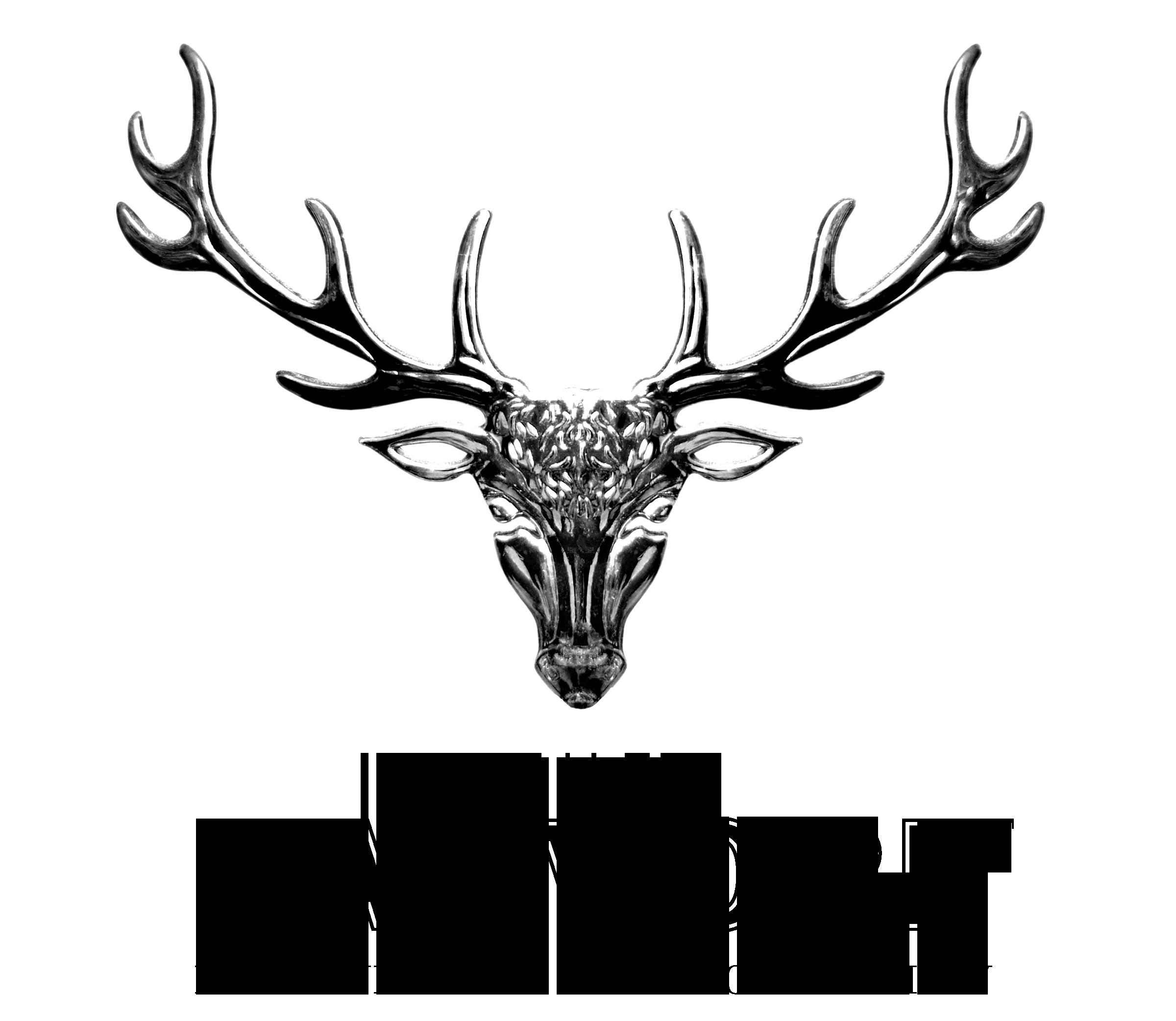 TDM_LogoPack_RGB_MasterLockUp_LR
