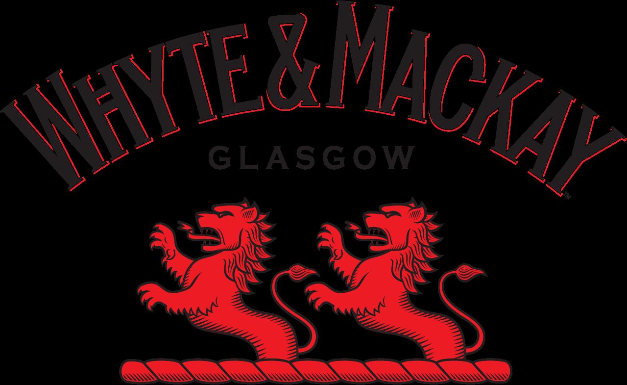 Whyte_&_Mackay_logo_svg