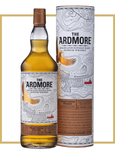 ardmore-traditional-peated