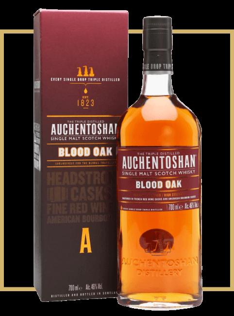 auchentoshan-blood-oak