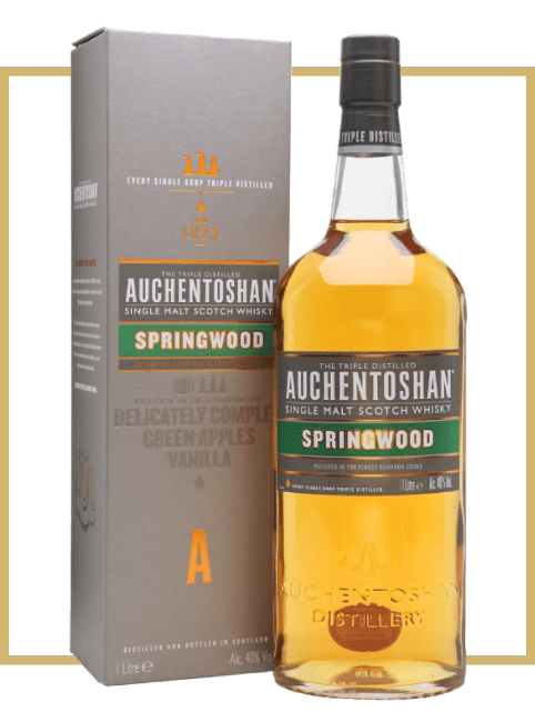 auchentoshan-springwood
