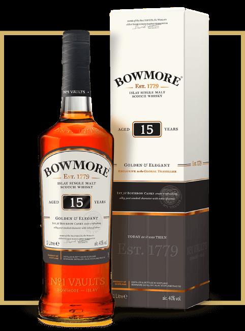 bowmore-15-years