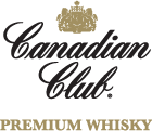 canadian-club-logo