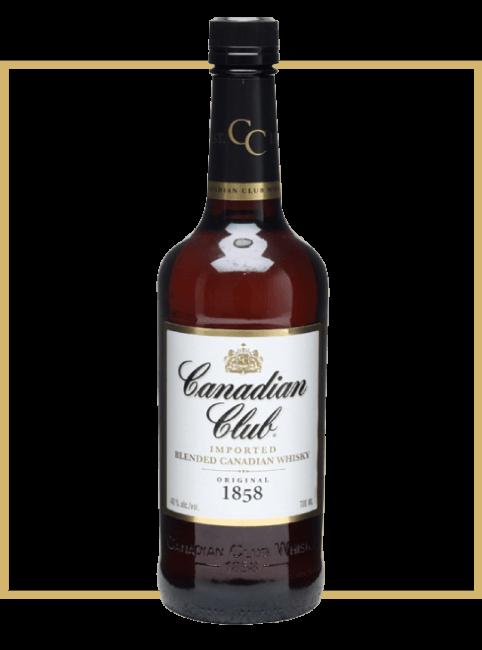 canadian-club-original-1858