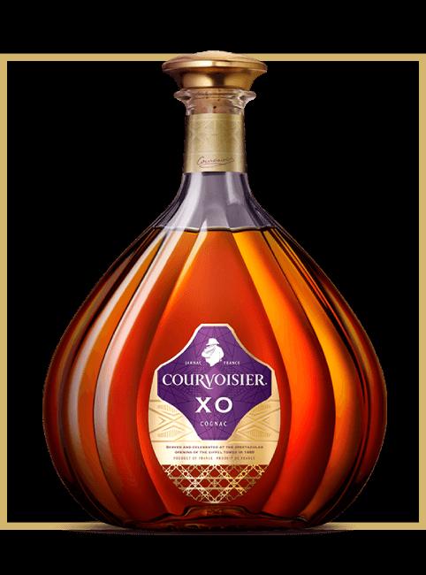 courvoisier-xo