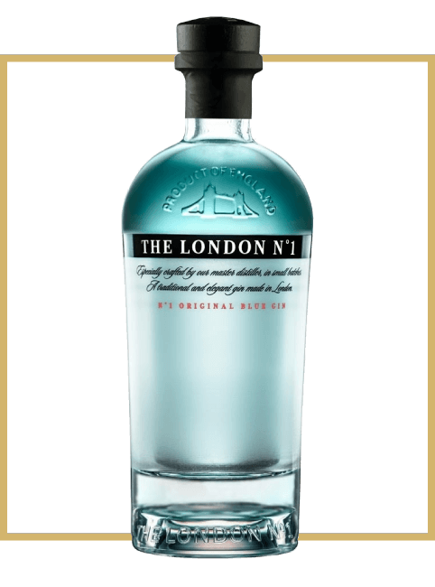 london-no1-product