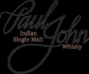 paul-john-logo